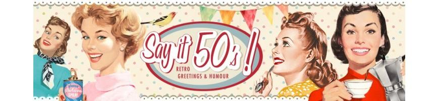 50-talet